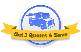 Get a quote on food truck insurance